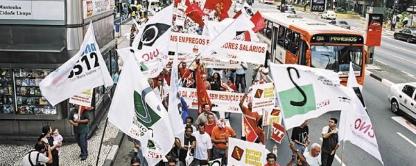 Dia Nacional de Mobilização