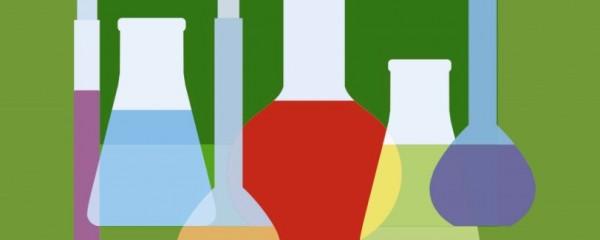 Livro sobre a indústria farmacêutica